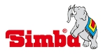 http://www.rajmalucha.pl/advanced_search_result.php?keywords=simba