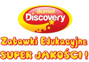 dumel_logo.jpg