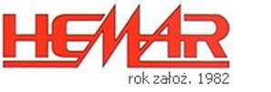 logo_hemar.jpg