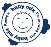 babymix_lo.jpg